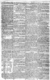 Norfolk Chronicle Saturday 04 January 1777 Page 3