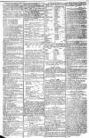 Norfolk Chronicle Saturday 04 January 1777 Page 4