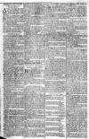 Norfolk Chronicle Saturday 18 January 1777 Page 2