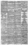Norfolk Chronicle Saturday 18 January 1777 Page 3