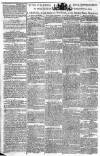 Norfolk Chronicle Saturday 18 January 1777 Page 4