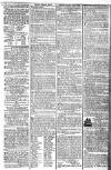 Norfolk Chronicle Saturday 22 February 1777 Page 3