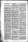 Police Gazette Friday 21 January 1774 Page 2