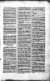 Police Gazette Friday 18 March 1774 Page 3