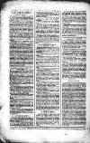 Police Gazette Friday 18 March 1774 Page 4