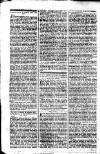 Police Gazette Friday 08 April 1774 Page 2