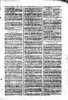 Police Gazette Friday 08 April 1774 Page 3