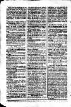 Police Gazette Friday 08 April 1774 Page 4