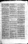 Police Gazette