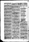 Police Gazette Friday 27 May 1774 Page 2