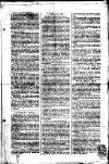 Police Gazette Friday 27 May 1774 Page 3
