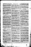 Police Gazette Friday 27 May 1774 Page 4