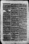 Police Gazette Friday 16 September 1774 Page 2