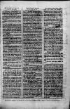 Police Gazette Friday 16 September 1774 Page 3