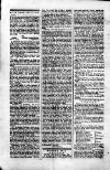 Police Gazette Friday 30 September 1774 Page 2
