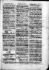 Police Gazette Friday 30 September 1774 Page 3