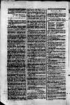 Police Gazette Friday 18 November 1774 Page 2