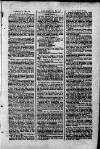 Police Gazette Friday 18 November 1774 Page 3