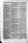 Police Gazette Friday 30 December 1774 Page 2