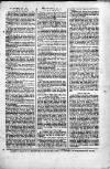 Police Gazette Friday 30 December 1774 Page 3