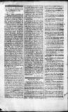 Police Gazette Friday 24 March 1775 Page 2