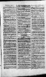 Police Gazette Friday 24 March 1775 Page 3