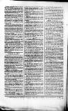 Police Gazette Friday 24 March 1775 Page 4