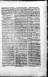 Police Gazette Saturday 07 October 1775 Page 3