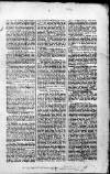 Police Gazette Friday 17 November 1775 Page 3