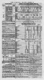 Leamington Spa Courier Saturday 10 April 1858 Page 8