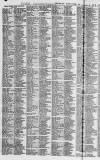 Leamington Spa Courier Saturday 30 October 1858 Page 6