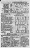 Leamington Spa Courier Saturday 30 October 1858 Page 8