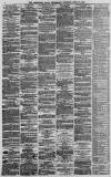 Sheffield Daily Telegraph Tuesday 25 July 1871 Page 4