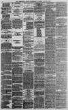 Sheffield Daily Telegraph Tuesday 25 July 1871 Page 8