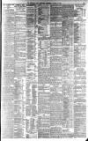 Sheffield Daily Telegraph Wednesday 30 January 1889 Page 3