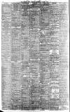 Sheffield Daily Telegraph Thursday 05 December 1889 Page 2