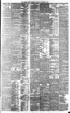 Sheffield Daily Telegraph Thursday 05 December 1889 Page 3