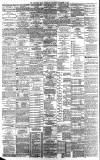 Sheffield Daily Telegraph Thursday 05 December 1889 Page 4