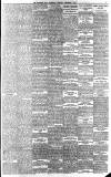 Sheffield Daily Telegraph Thursday 05 December 1889 Page 5