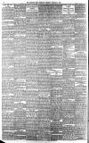 Sheffield Daily Telegraph Thursday 05 December 1889 Page 6