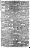 Sheffield Daily Telegraph Thursday 05 December 1889 Page 7