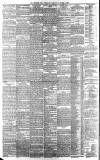 Sheffield Daily Telegraph Thursday 05 December 1889 Page 8
