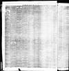 Sheffield Daily Telegraph Saturday 14 April 1894 Page 2