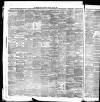 Sheffield Daily Telegraph Saturday 14 April 1894 Page 4