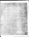 Sheffield Daily Telegraph Saturday 14 April 1894 Page 5