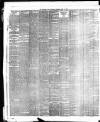 Sheffield Daily Telegraph Saturday 14 April 1894 Page 6