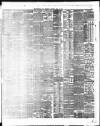 Sheffield Daily Telegraph Saturday 14 April 1894 Page 7