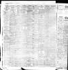 Sheffield Daily Telegraph Saturday 14 April 1894 Page 9