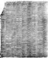 Sheffield Daily Telegraph Saturday 05 May 1894 Page 2