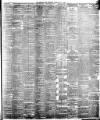 Sheffield Daily Telegraph Saturday 05 May 1894 Page 3